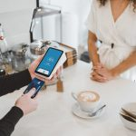 Technology In Hospitality