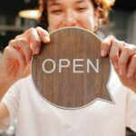 The Budget Is Here & Reopening Is Near. What's Next For Hospitality?